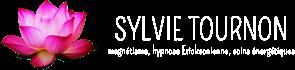 Sylvie Tournon | Magnétisme, Hypnose Ericksonienne, Soins Énergétiques | Grenoble et Chartreuse